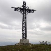 Anello del Monte Acuto