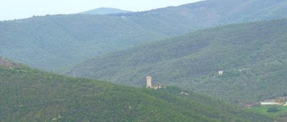torre-fiume-pana