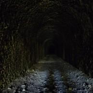https://thebinutrek.com/2012/05/27/la-ferrovia-dismessa-spoleto-norcia/