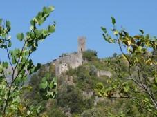 Umbriano (1)
