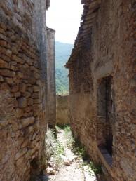Umbriano (2)