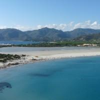 L'Area Marina Protetta di Capo Carbonara