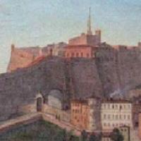 La Rocca Paolina