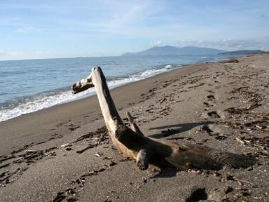 burano spiaggia