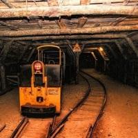 Le Miniere dell'Amiata - Abbadia San Salvatore