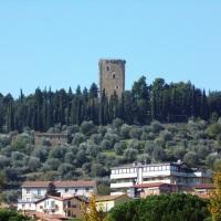 La Torre dei Lambardi