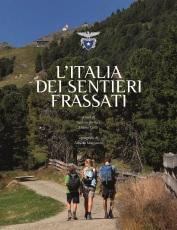 171293_Sentiero_Frassati_COP.indd