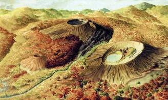 vulcani-san-venanzo-comerano