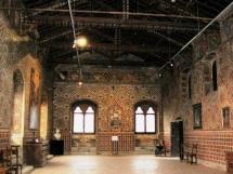 poppi castello (1)