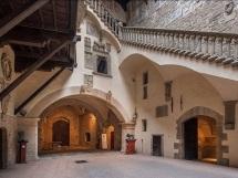poppi castello (2)