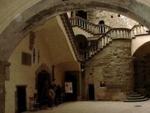 poppi castello (3)