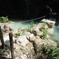 Il Sentierelsa: passeggiando lungo il fiume Elsa Viva