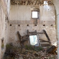 https://thebinutrek.com/2012/08/25/umbriano-il-paese-fantasma/