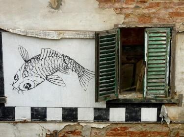 Castelnuovo dei Sabbioni (AR)