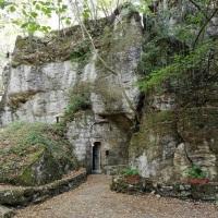 La Grotta di San Filippo