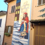 sant'angelo - paese delle fiabe (14)