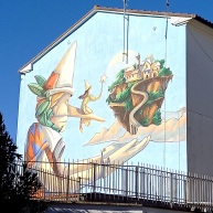 sant'angelo - paese delle fiabe (4)