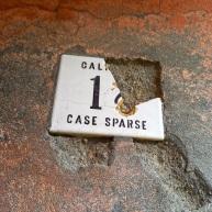 casolari goga (7)