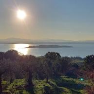 casolari monte del lago (26)