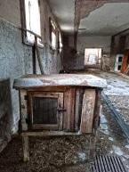 deposito abbandonato magione (5)
