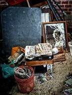 deposito abbandonato magione (7)