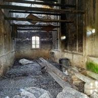 castelvieto (1)