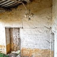 castelvieto (11)