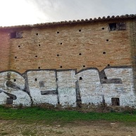 castelvieto (2)