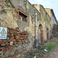 castelvieto (3)