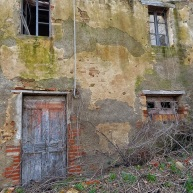 castelvieto (4)